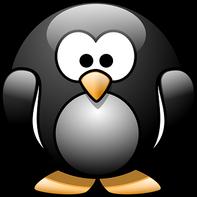 penguin-35582__340.png