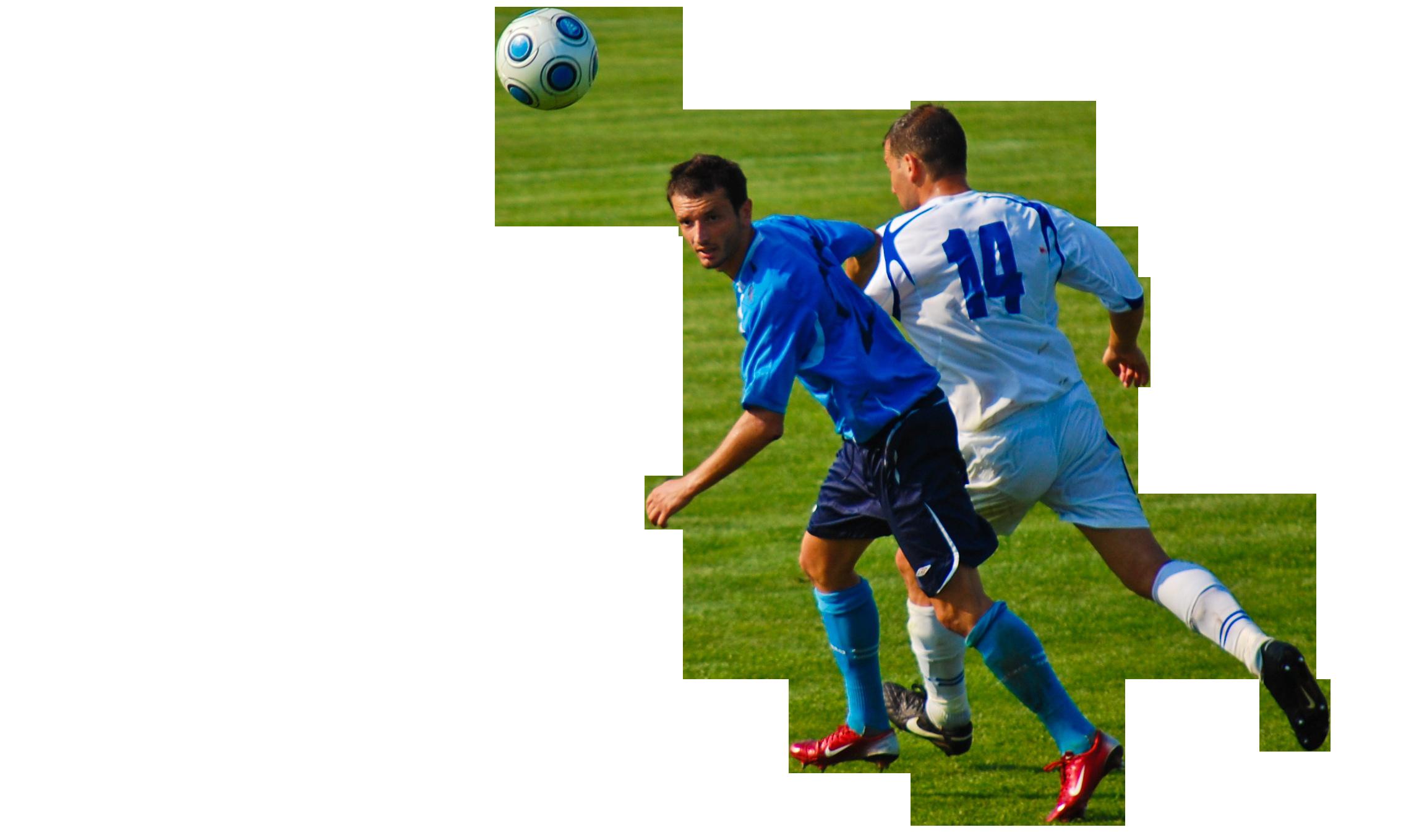 football-905973_Clip