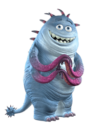 Monsters (26).png
