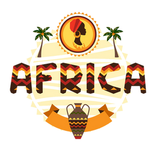 Africa-PNG-0045
