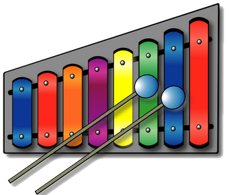 FreePNGs is one of the Internets leading websites for 100% free cutout PNG stock images. No backgrounds. No royalties. No fuss. Browse and download our complete xylophone png collection today.