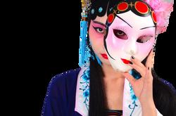 beijing-opera-1160109_Clip
