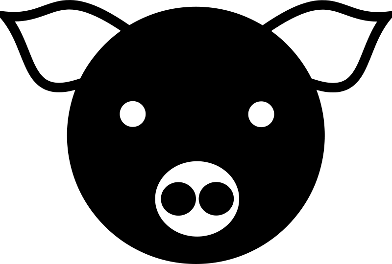 Anonymous_Simple_pig