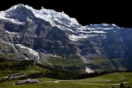 Switzerland-PNG-0030