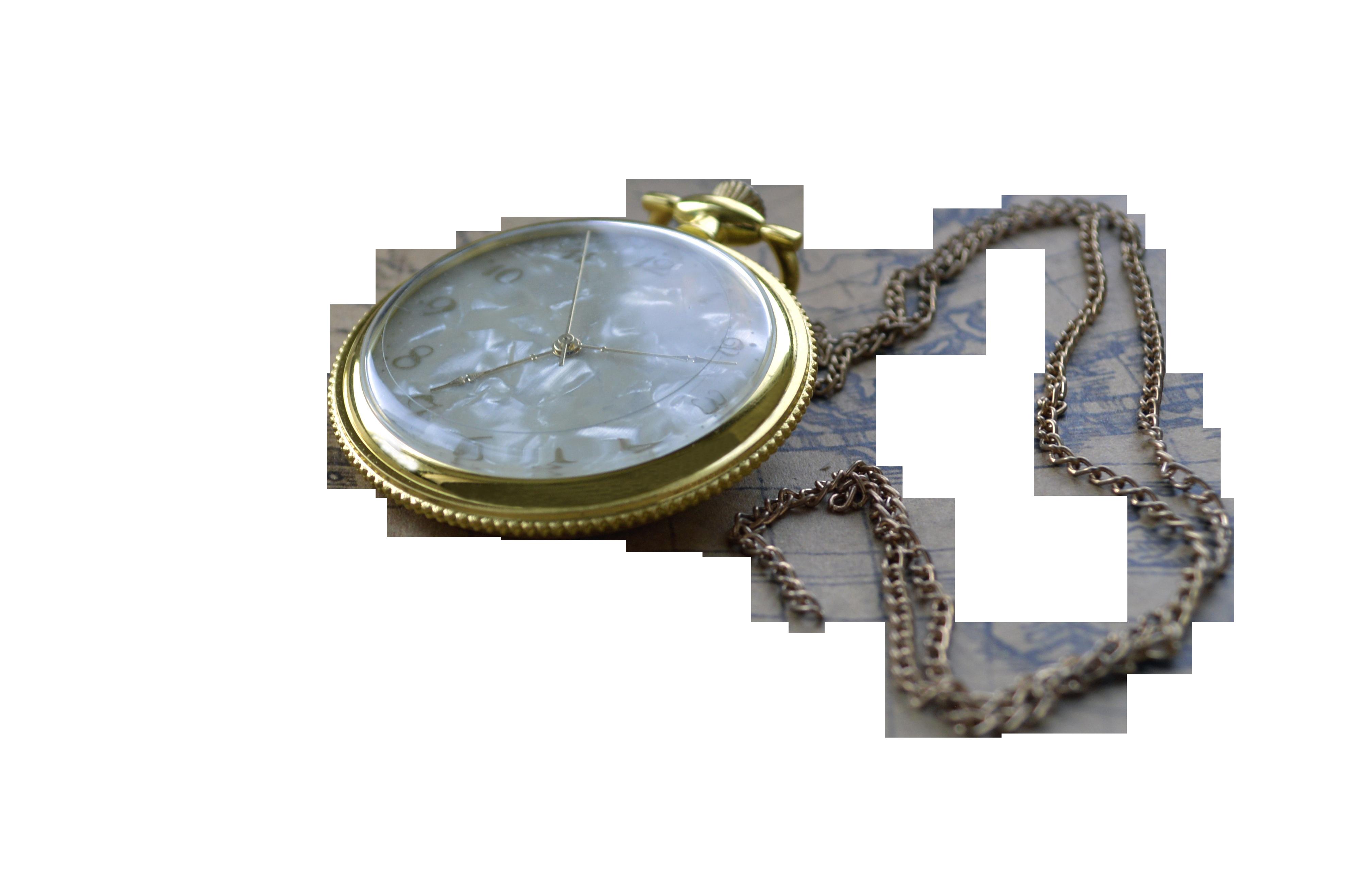 clock-617847_Clip