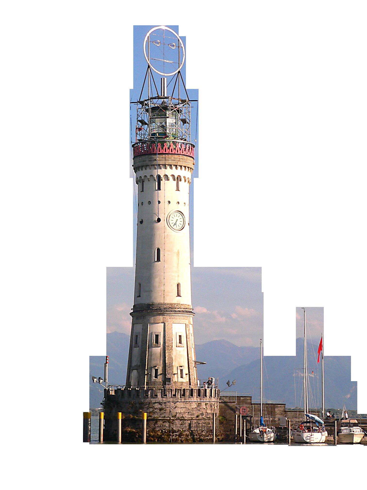lighthouse-1331604_Clip