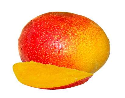 Mango-Slice-PNG-Image.png