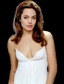 Angelina-Jolie-PNG-Image.png