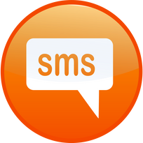 sms-text.png