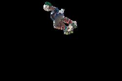 skateboard-690269_Clip