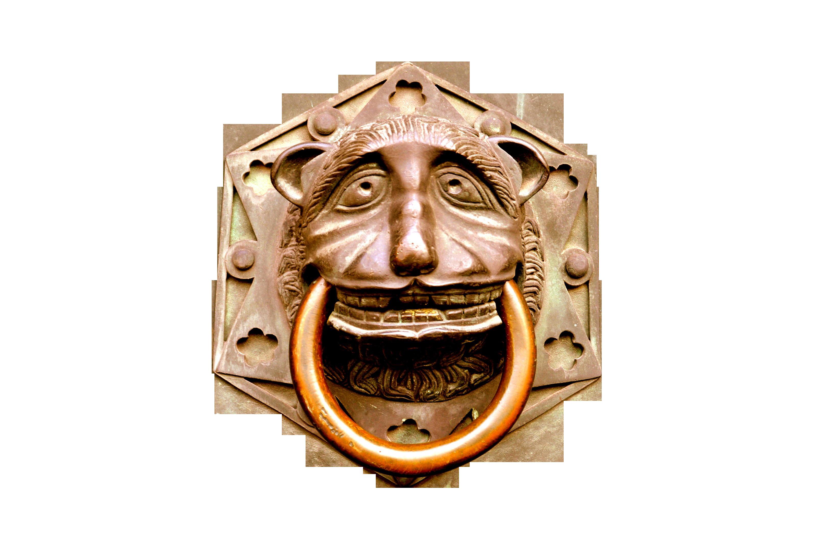 knocker-952656_Clip