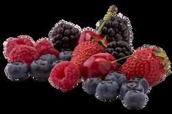 berries-839977_Clip