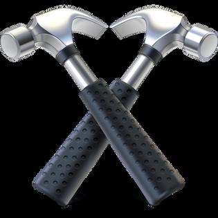 Hammer, free pngs
