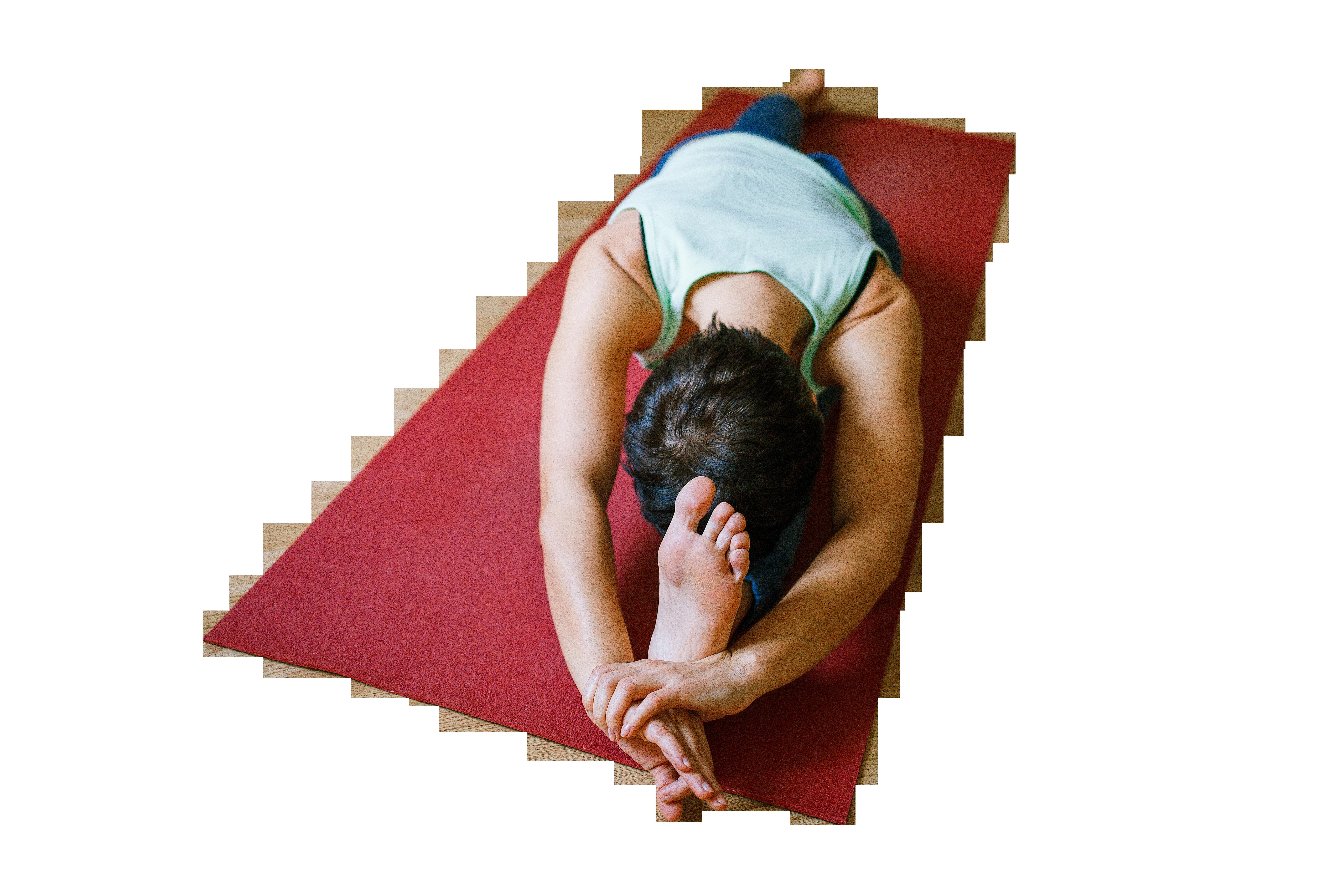 yoga-1146280_Clip