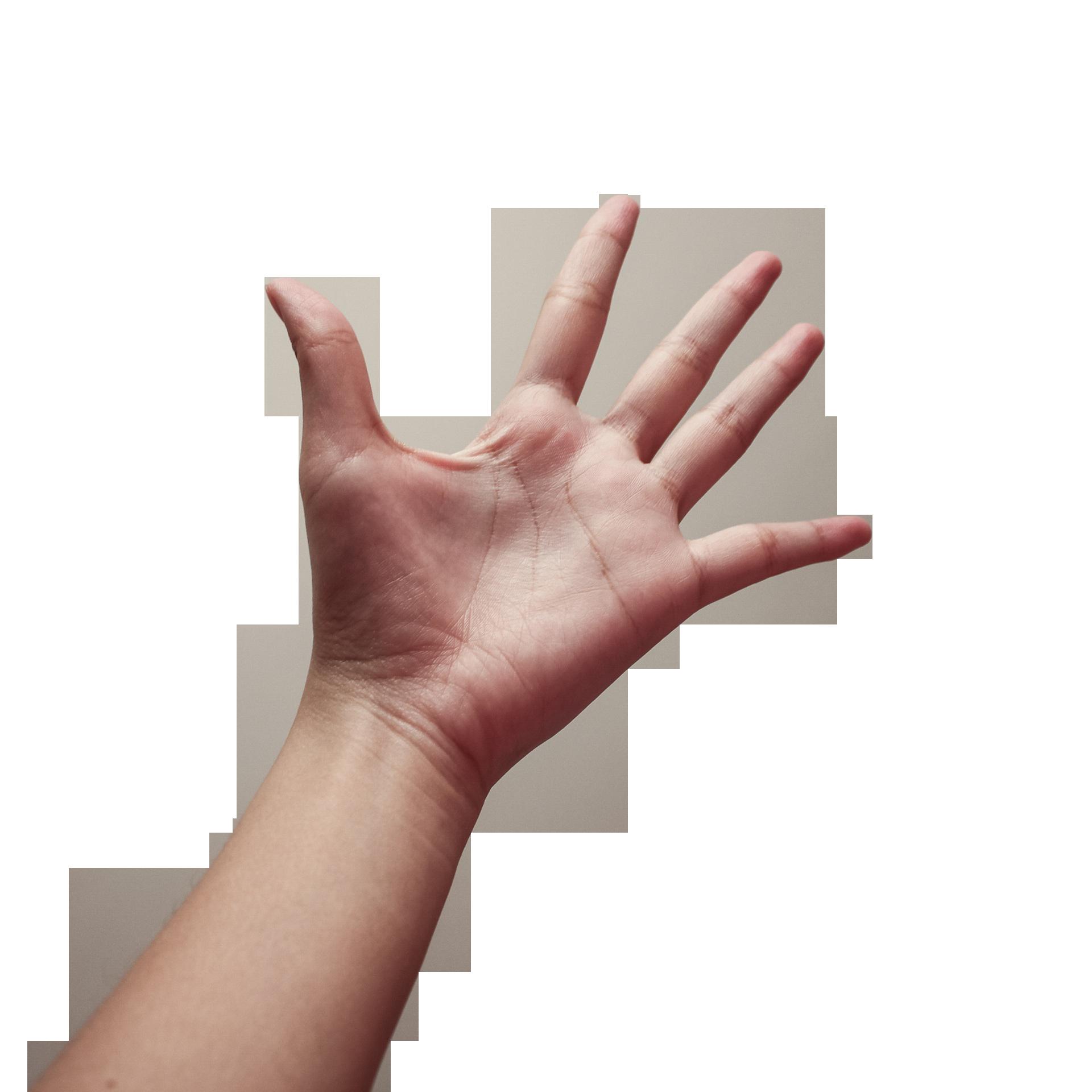 hand-357340_Clip