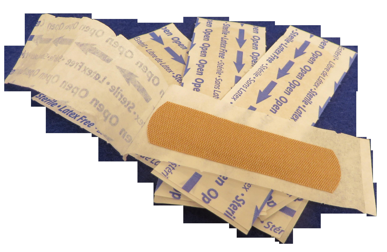 bandages-908873_Clip