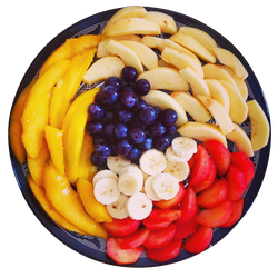 fruit-962279_1280_Clip
