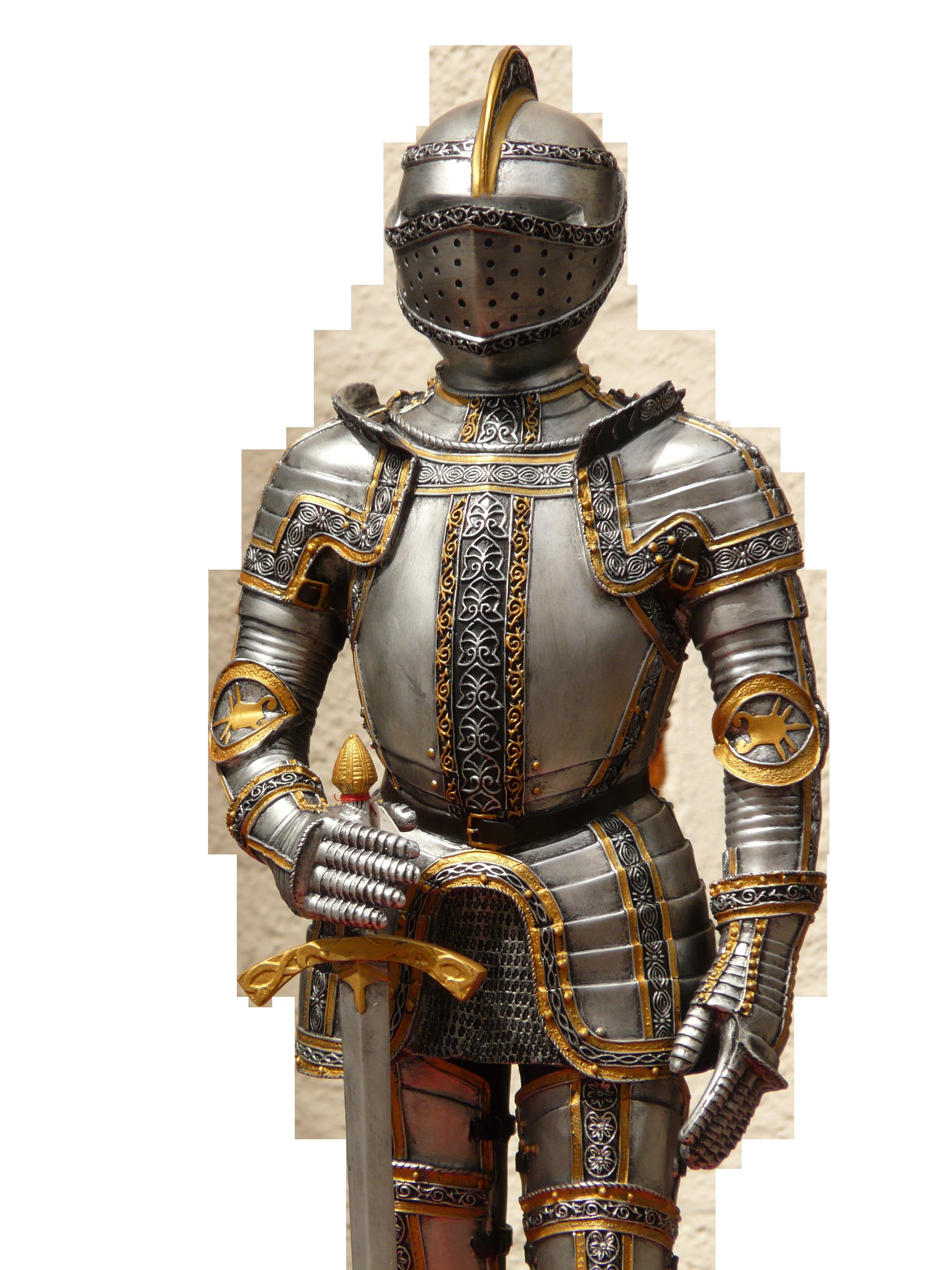 knight-52167_Clip