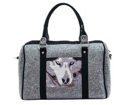 bag-3281639__340.png