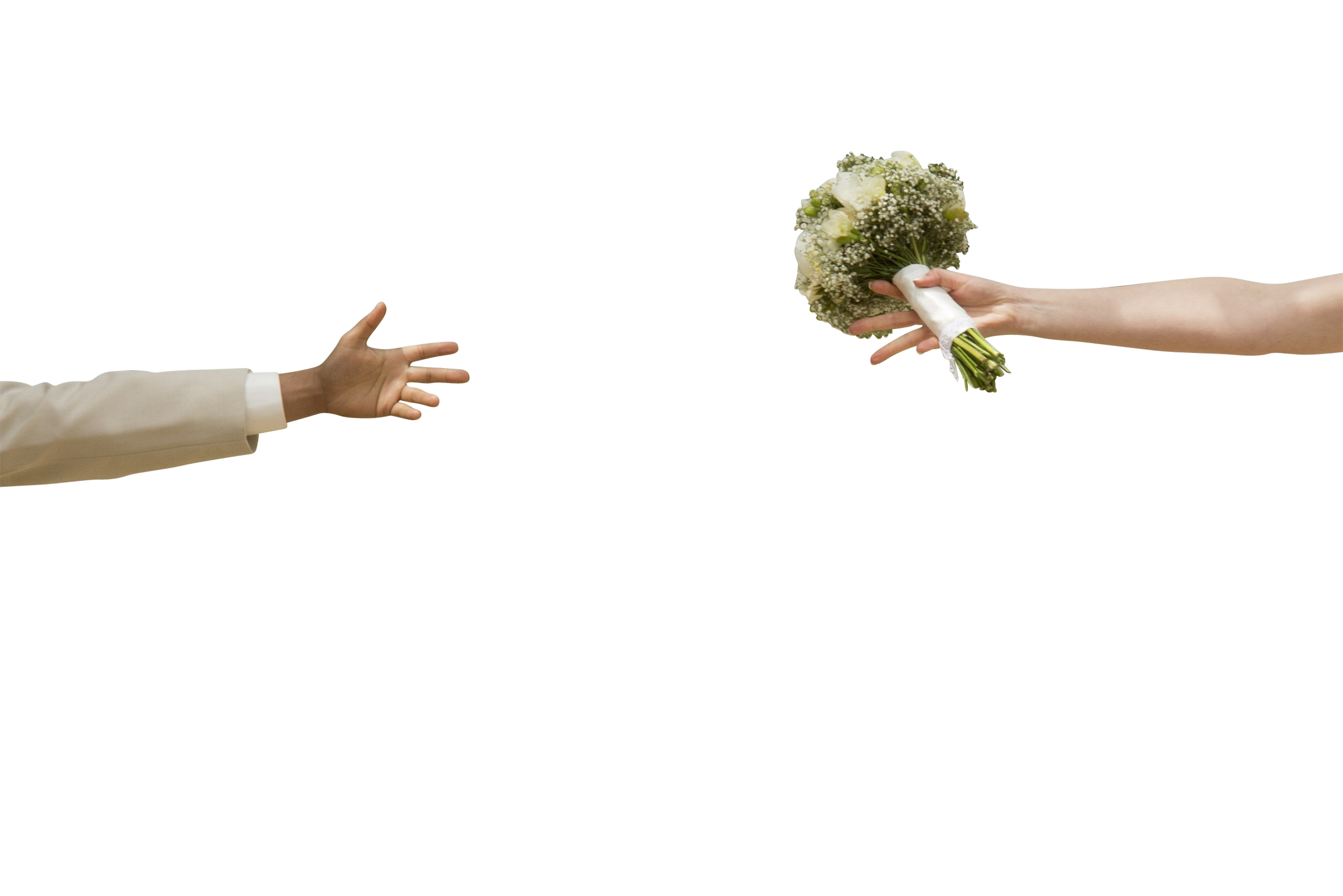 wedding-1146324_Clip