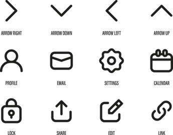 icons-2874847__340.png