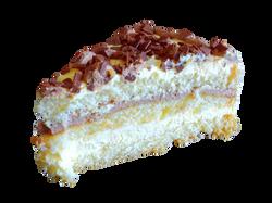 cake-1372815_Clip