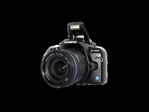 camera-3281646_960_720.png