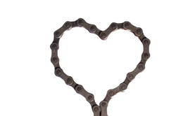 heart-1185912_Clip