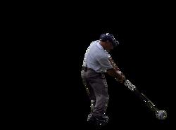 golfer-660584_Clip