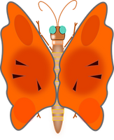 butterfly-37141__340.png