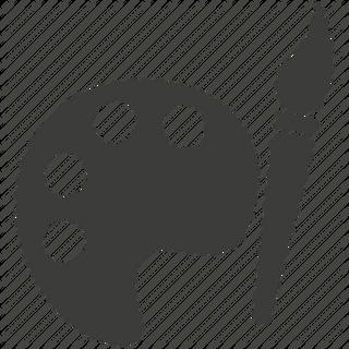 Art free icon png