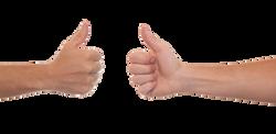 thumb-422558_Clip