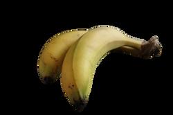 bananas-938777_Clip