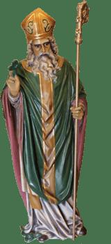 St Nicholas PNGs