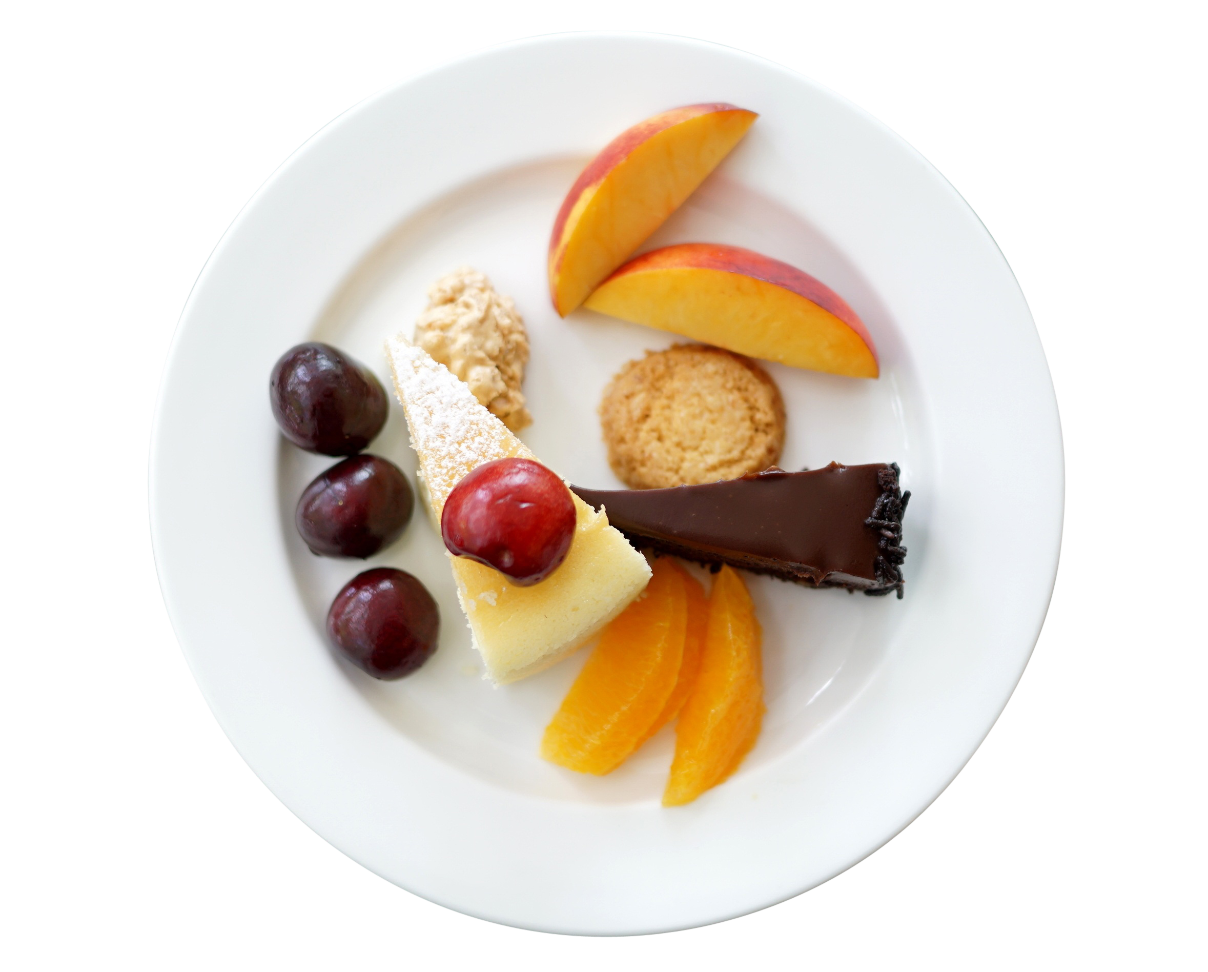 dessert-978665_Clip