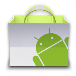 Marketing free icon PNG