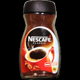PNG images: Coffee Jar
