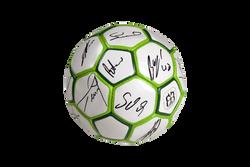 football-857431_Clip