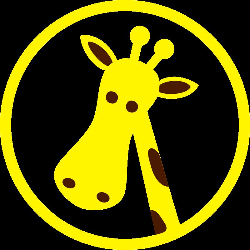 Martouf_giraffe_head
