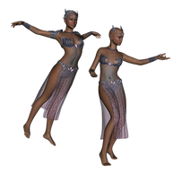 fairy-3151861__340.png