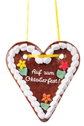 gingerbread-heart-401934__340.png