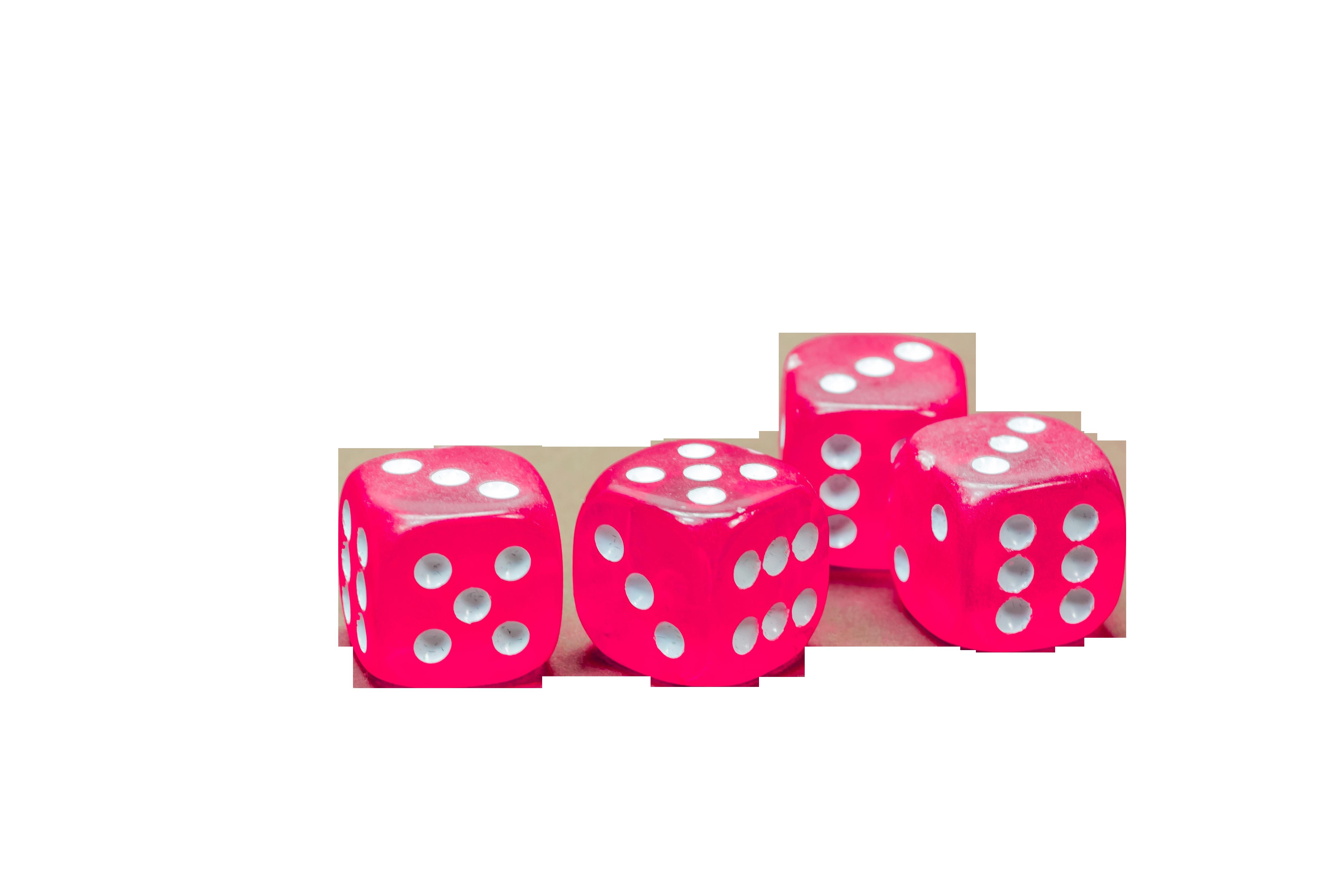 cube-568188_Clip