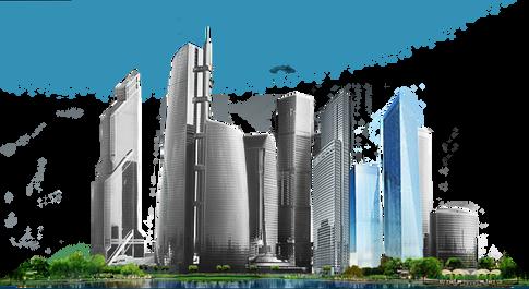 Building free cutouts