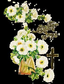 Easter-pngs-04