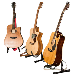 guitars-928107_Clip