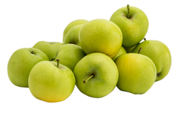 apple-662003_Clip