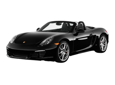 PNG images: Porsche