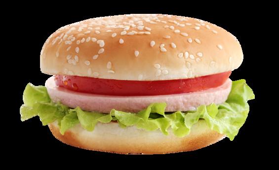Burger-PNG-Image.png