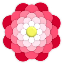 flower-3075340__340.png