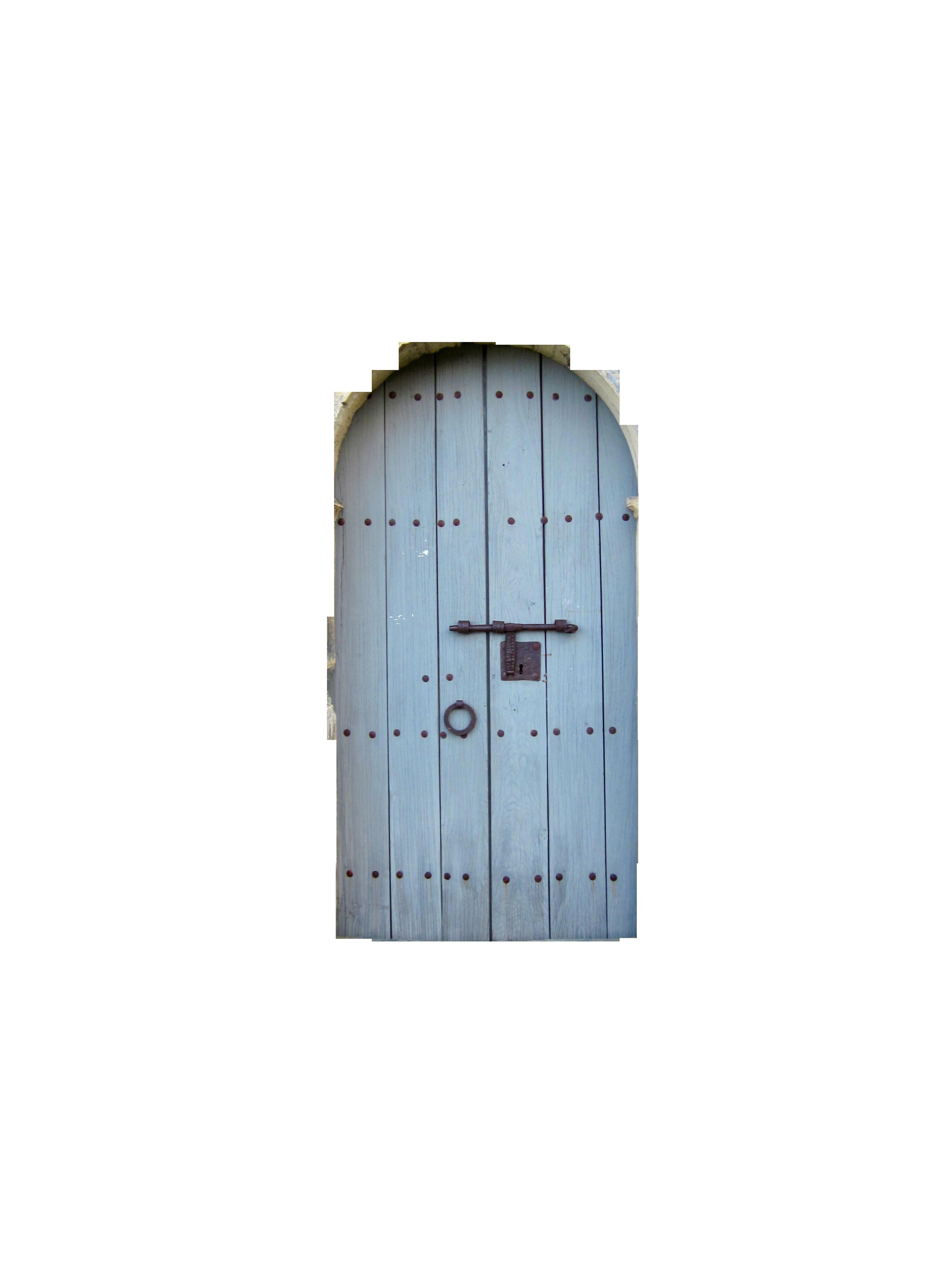 door-1053248_Clip
